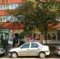 Bucuresti, zona Tineretului, Spatiu comercial cu 2 incaperi, de inchiriat de la agentie imobiliara