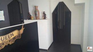 inchiriere de la agentie imobiliara, Spatiu comercial, in zona Lipscani, orasul Bucuresti