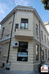 inchiriere Spatiu comercial 200 mp, 1 grup sanitar, zona Lipscani, orasul Bucuresti