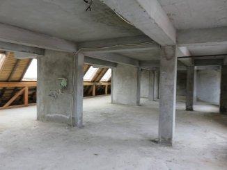 vanzare de la agentie imobiliara, Spatiu comercial cu 24 incaperi, in zona Unirii, orasul Bucuresti