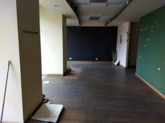 Bucuresti, zona 1 Mai, Spatiu comercial cu 2 incaperi, de inchiriat de la agentie imobiliara