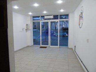 Spatiu comercial de inchiriat cu 2 incaperi, 32 metri patrati, in Pache Protopopescu Bucuresti