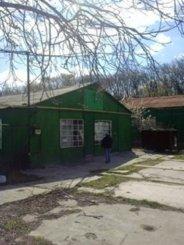 inchiriere Spatiu industrial 240 mp, 1 grup sanitar, zona Baneasa, orasul Bucuresti