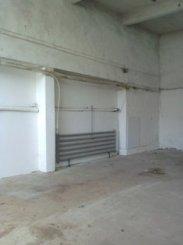 Bucuresti, zona Theodor Pallady, Spatiu industrial, de inchiriat de la agentie imobiliara