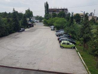 vanzare de la proprietar, Spatiu industrial cu 5 incaperi, in zona Militari, orasul Bucuresti