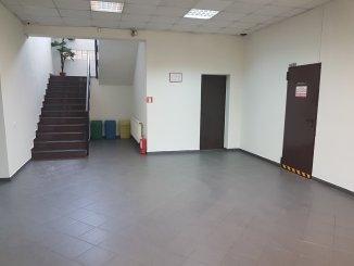 vanzare Spatiu industrial 10000 mp cu 5 incaperi, 2 grupuri sanitare, zona Militari, orasul Bucuresti