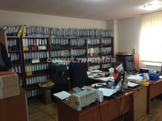 agentie imobiliara vand Spatiu industrial 1 camere, 885 metri patrati, in zona Centura Nord, orasul Bucuresti
