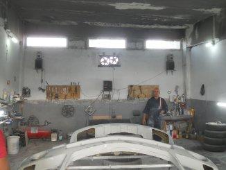 vanzare de la proprietar, Spatiu industrial, orasul Bucuresti