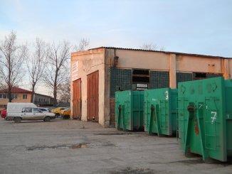 Bucuresti, Spatiu industrial, de vanzare de la proprietar