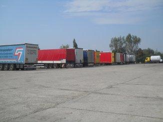 proprietar vand Spatiu industrial  camere, 5231.5 metri patrati, orasul Bucuresti