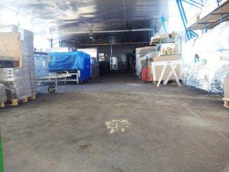 vanzare de la agentie imobiliara, Spatiu industrial, in zona Theodor Pallady, orasul Bucuresti