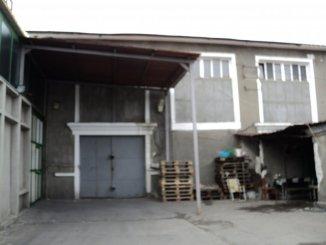 vanzare Spatiu industrial 588 mp, 1 grup sanitar, zona Theodor Pallady, orasul Bucuresti