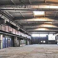 Spatiu industrial de inchiriat, 1 metri patrati utili, in Vitan Bucuresti
