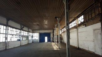 inchiriere de la proprietar, Spatiu industrial, in zona Preciziei, orasul Bucuresti