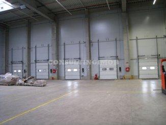 inchiriere Spatiu industrial 2613 mp cu 1 incapere, 3 grupuri sanitare, zona Militari, orasul Bucuresti