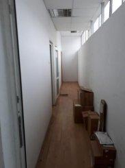 Spatiu industrial de inchiriat, 50 metri patrati utili, in Militari  Bucuresti
