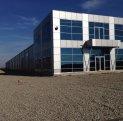 Bucuresti, zona Colentina, Spatiu industrial cu 4 incaperi, de vanzare de la proprietar