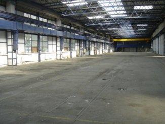 Bucuresti, zona Basarabia, Spatiu industrial cu 2 incaperi, de inchiriat de la agentie imobiliara