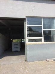 Bucuresti, zona Theodor Pallady, Spatiu industrial cu 1 incapere, de vanzare de la agentie imobiliara