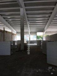 vanzare de la agentie imobiliara, Spatiu industrial cu 1 incapere, in zona Theodor Pallady, orasul Bucuresti