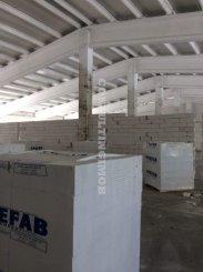 agentie imobiliara vand Spatiu industrial 1 camere, 432 metri patrati, in zona Theodor Pallady, orasul Bucuresti