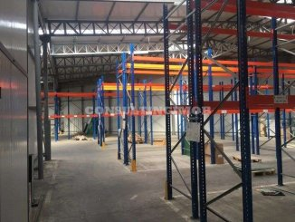 inchiriere Spatiu industrial 1000 mp cu 1 incapere, 1 grup sanitar, zona Chitila, orasul Bucuresti