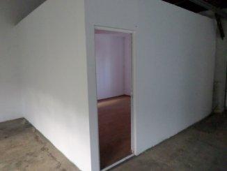 Spatiu industrial de inchiriat, 1 metri patrati utili, in  Bucuresti