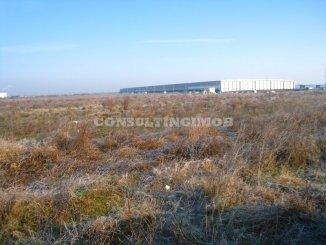 agentie imobiliara vand Teren agricol in suprafata de 9000 metri patrati, amplasat in zona Vest, orasul Bucuresti