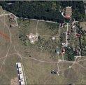 vanzare teren intravilan de la proprietar cu suprafata de 5000 mp, in zona Baneasa, orasul Bucuresti