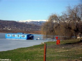 vanzare 500 metri patrati teren intravilan, orasul Bucuresti