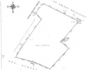 17758 mp teren intravilan de vanzare, in zona Obor, Bucuresti