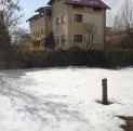 Bucuresti, zona Baneasa, teren intravilan de vanzare de la proprietar