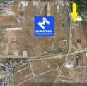 vanzare teren intravilan de la agentie imobiliara cu suprafata de 10000 mp, in zona Soseaua de Centura, orasul Bucuresti