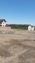 vanzare teren intravilan de la proprietar cu suprafata de 5000 mp, in zona Ghencea, orasul Bucuresti