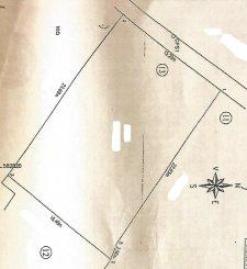 vanzare teren intravilan de la agentie imobiliara cu suprafata de 750 mp, in zona Crangasi, orasul Bucuresti