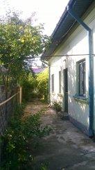 Bucuresti, zona 1 Mai, teren intravilan de vanzare de la proprietar