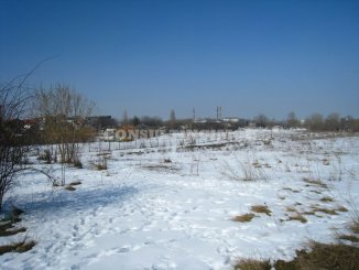 vanzare 2998 metri patrati teren intravilan, zona Baneasa, orasul Bucuresti