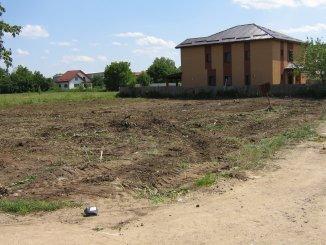Bucuresti, zona Uverturii, teren intravilan de vanzare de la proprietar