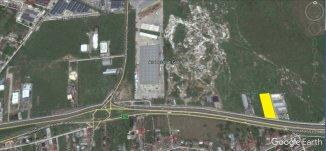 2870 mp teren intravilan de vanzare, in zona Theodor Pallady, Bucuresti