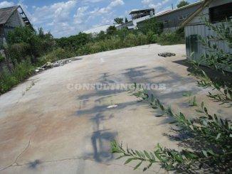 agentie imobiliara vand teren intravilan in suprafata de 3195 metri patrati, amplasat in zona Pantelimon, orasul Bucuresti
