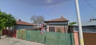 290 mp teren intravilan de vanzare, in zona Chitila, Bucuresti