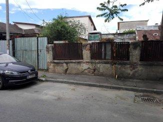 proprietar vand teren intravilan in suprafata de 440 metri patrati, amplasat in zona Rahova, orasul Bucuresti