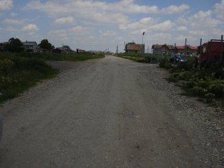 vanzare 600 metri patrati teren intravilan, zona Alexandriei, orasul Bucuresti