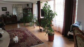 vanzare vila cu 1 etaj, 6 camere, zona Baneasa, orasul Bucuresti, suprafata utila 280 mp
