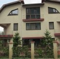 Bucuresti, zona Baneasa, vila cu 6 camere de vanzare de la agentie imobiliara