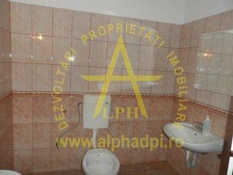 vanzare vila de la agentie imobiliara, cu 1 etaj, 10 camere, in zona Vatra Luminoasa, orasul Bucuresti