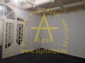 Bucuresti, zona Pache Protopopescu, vila cu 16 camere de vanzare de la agentie imobiliara