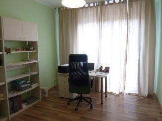 birou/dormitor