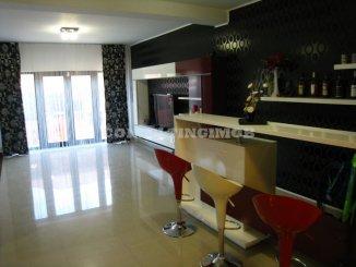 Vila de vanzare cu 1 etaj si 8 camere, in zona DN 1, Bucuresti