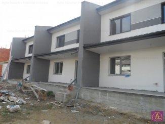 vanzare vila de la agentie imobiliara, cu 1 etaj, 4 camere, in zona Theodor Pallady, orasul Bucuresti